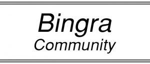 Bingra