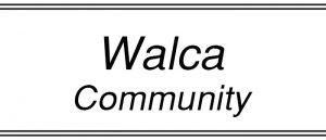 Walca